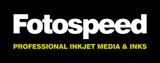 fotospeed