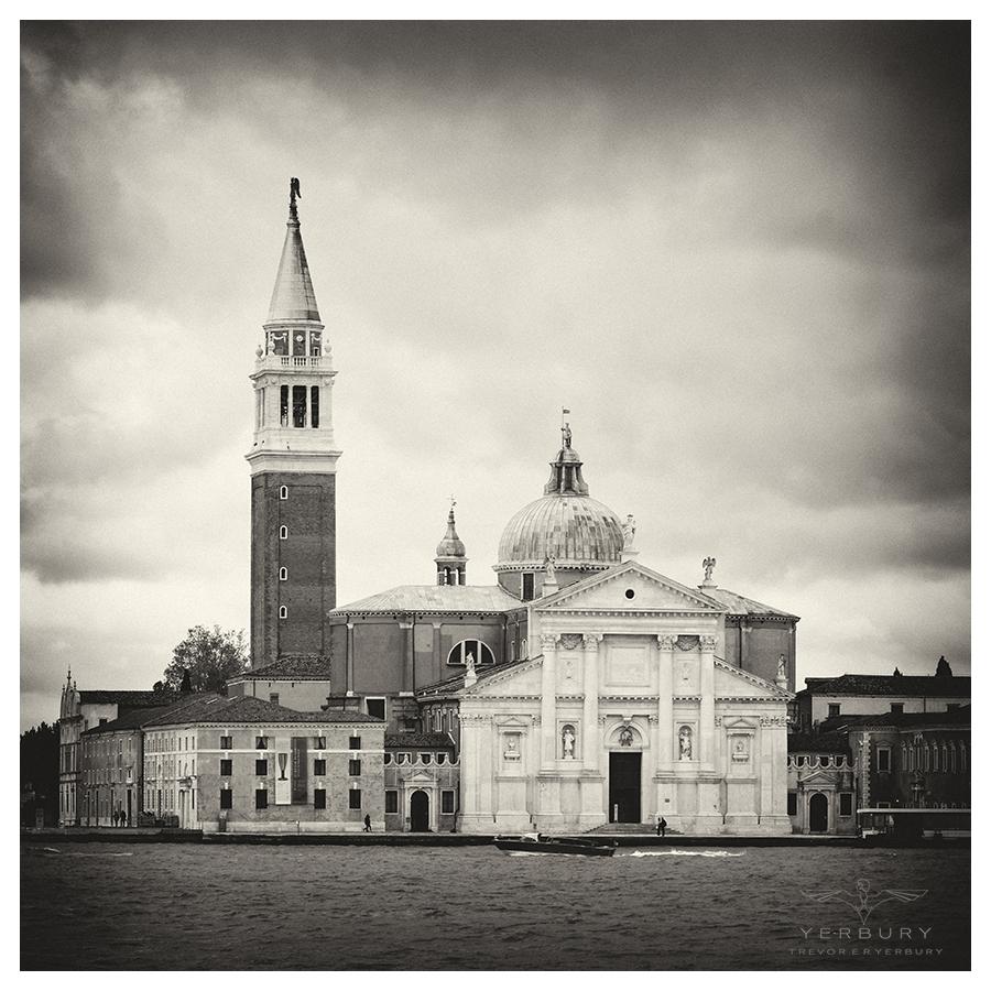 Venice View 02